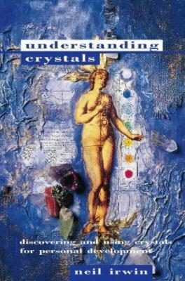 Understanding Crystals 9781855380646
