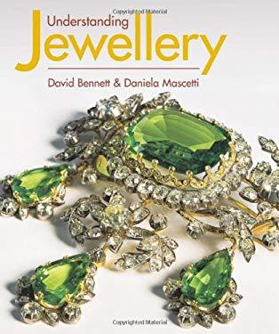Understanding Jewellery 9781851494309