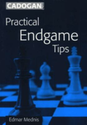 Unusual Queen's Gambit Declined 9781857442182