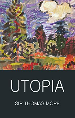 Utopia 9781853264740