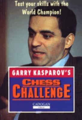 Vasily Smyslov: Endgame Virtuoso 9781857441987