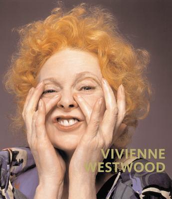 Vivienne Westwood 9781851774050