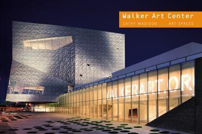 Walker Art Center 9781857596151