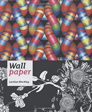 Wallpaper 9781856695022