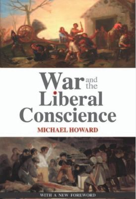 War and the Liberal Conscience 9781850658917
