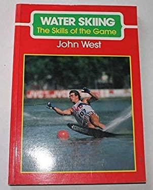Water Skiing 9781852235635