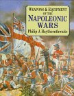 Weapons and Equipment of the Napoleonic Wars 9781854093936