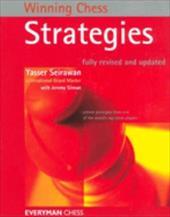 Winning Chess Tactics, Revised 7582330