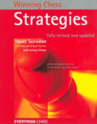 Winning Chess Tactics, Revised 9781857443868