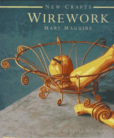 Wirework 9781859671481