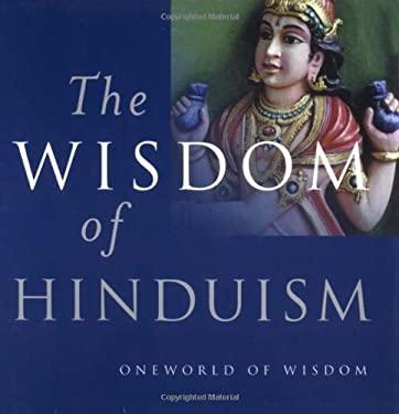 Wisdom of Hinduism 9781851682270