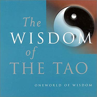 Wisdom of the Tao 9781851682324