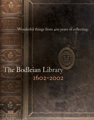Summary Catalogue of Post-Medieval Western Manuscripts in the Bodleian Library, Oxford: Acquisitions 1916-1975 (SC 37300-55936) 3 Volumes (Summary ... manuscripts in the Bodleian Library) Mary Clapinson and T. D. Rogers