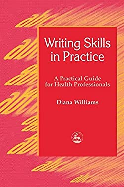 Writing Skills in Practice: Return to the Silence 9781853026492