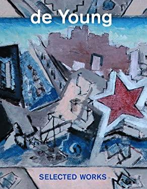 de Young: Selected Works----de Young 9781857594065