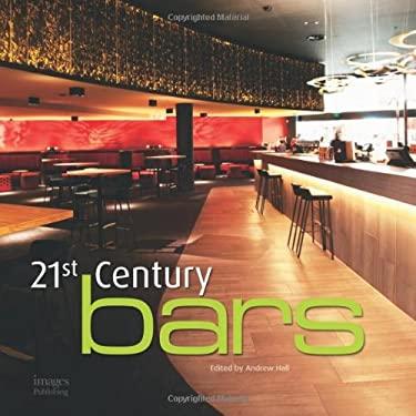 21st Century Bars 9781864703740