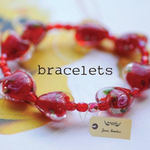 Bracelets 9781861088765