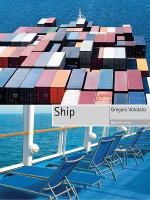 Ship 9781861897725
