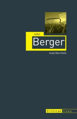 john berger essays online Essay on ways of seeing by john berger john berger , in his book of essays, ways of seeing , offers provocative reasoning why the historical nature of art is critically important to both the individual and society.