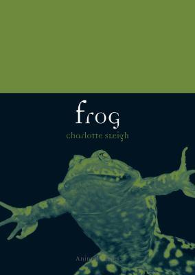 Frog 9781861899200