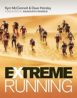 Extreme Running 9781862058866