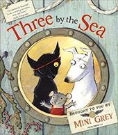 Three by the Sea 13450079