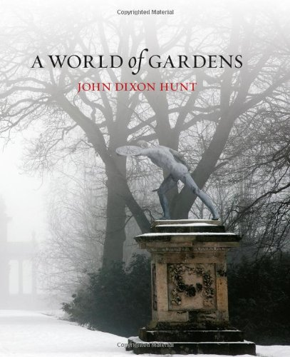 A World of Gardens 9781861898807