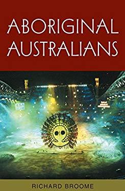 Aboriginal Australians 9781865087559