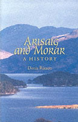 Arisaig and Morar: A History 9781862321243