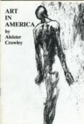 Art in America 9781869928049