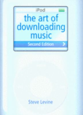 Art of Downloading Music