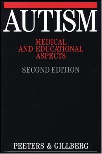 Autism 2e 9781861560933