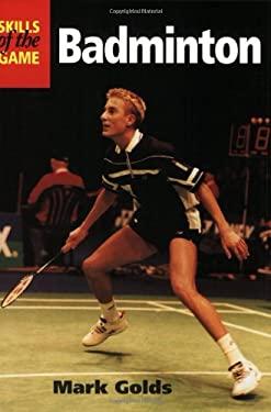 Badminton 9781861264336