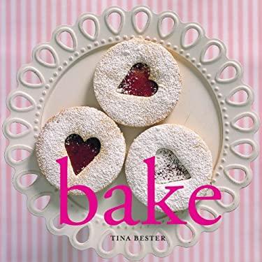 Bake 9781862058989