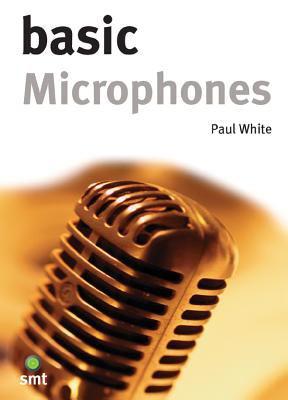 Basic Micrphones 9781860742651