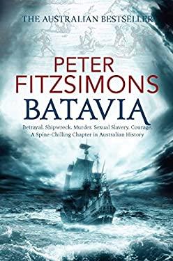 Batavia 9781864711349