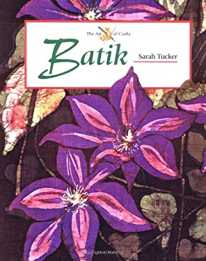 Batik 9781861262639