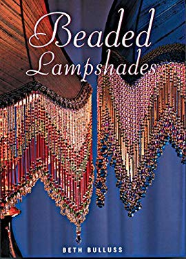 Beaded Lampshades 9781863512879