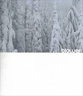 Blower: Snowboarding Inside Out [With DVD] 7605912