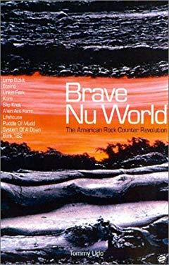 Brave Nu World 9781860744150