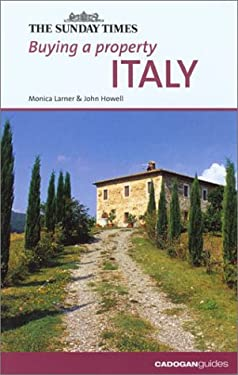 Buying a Property: Italy 9781860118791