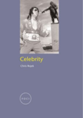 Fame attack : the inflation of celebrity and its ...