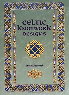 Celtic Knotwork Designs 9781861080400