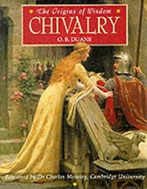 Chivalry 9781860195501