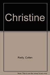 Christine 7611220