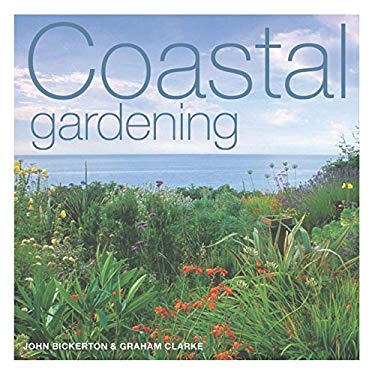 Coastal Gardening 9781861086365