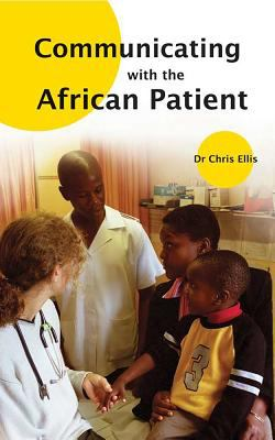 Communicating with the African Patient 9781869140397