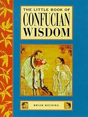 Confucian Wisdom 9781862042308