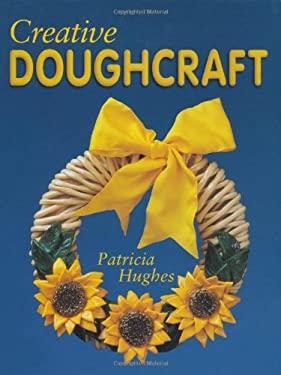 Creative Doughcrafts