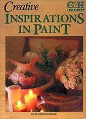 Creative Inspirations in Paint 7611463